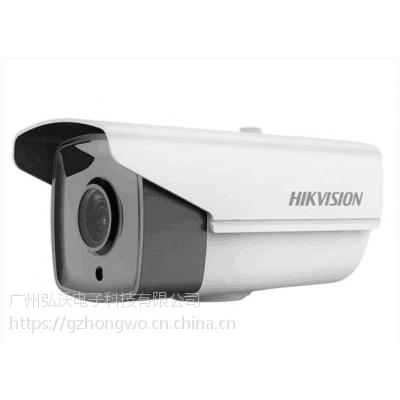 网络高清监控摄像头安装、维护