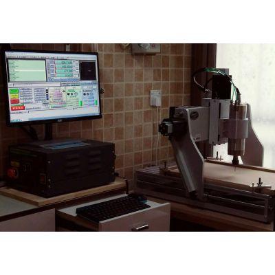 深圳PCB板开发 深圳电子电路板开发 深圳单片机开发