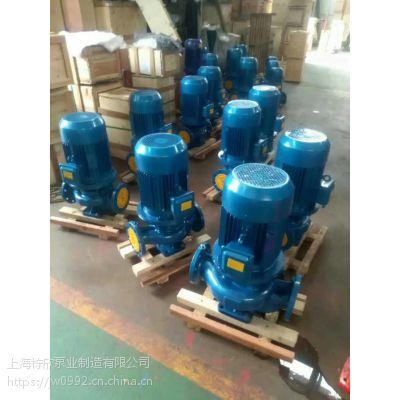 XBD单极消防设备XBD5/44.4-100L-200A变频恒压给水成套设备AB(签)