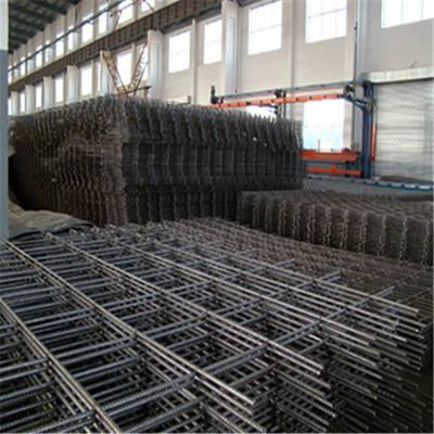 Q235建材、建筑用金属建材