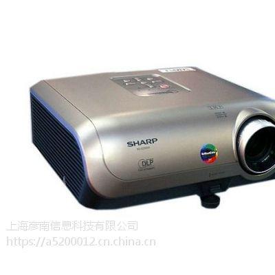 上海投影机维修,投影机租赁 投影机配件