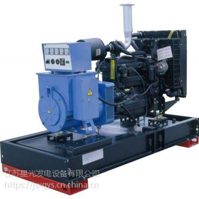 奔驰柴油发电机组 功率720KW 型号16V2000G25