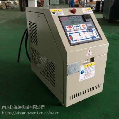 供应复合机辊筒电加热,热熔胶无刮痕涂布设备温控机