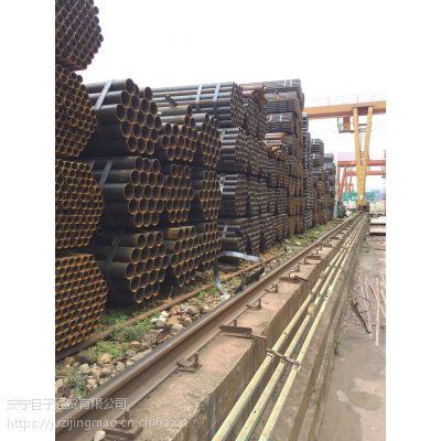 云南昆明焊管,直缝焊管 昆钢焊管 钢管