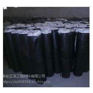 抗裂贴2.5mm厚黑色编织布多少钱 阳泉市市场价格多少