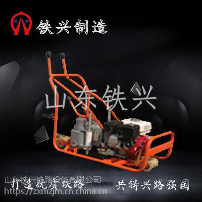 优质厂家NJLB-600内燃机动扳手方法技术内燃螺栓扳手油门开关