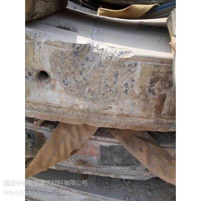 中牟地铁隧道专用盾构管片修补剂厂家