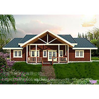 万林木屋厂家(在线咨询),小木屋,小木屋热点