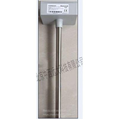 中西dyp 温湿度传感器(霍尼韦尔) 型号:H7080B3243库号:M407989