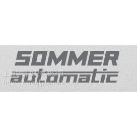 优势供zimmer装配抓手GS65-B 闪电报价