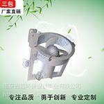 团购0.85KW南京潜水搅拌机啦 记录笔数