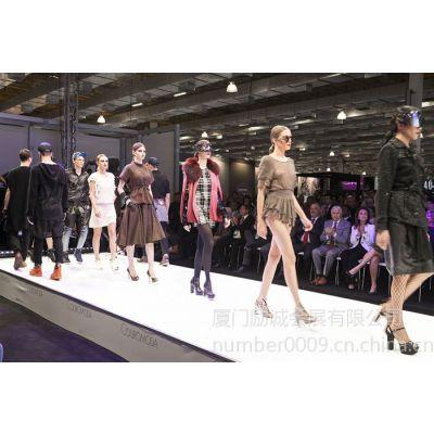 2018美国拉斯维加斯服装展、2018美国时尚服装展 MAGIC SHOW