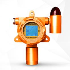 氨气气体检测仪 传感器 报警器