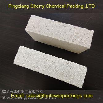 承雨化工优质耐酸砖库存低价销售
