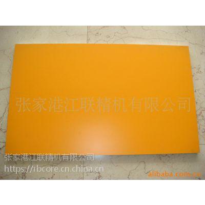 厂家直销 建筑用铝蜂窝复合板 铝蜂窝夹芯板