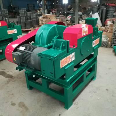 奥斯顿供应500全自动废钢切粒机价格