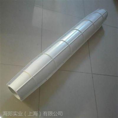 10KV电缆防爆盒(SMC材质)