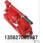 QY-48整体式钢丝绳切断器 48型钢丝绳切断器