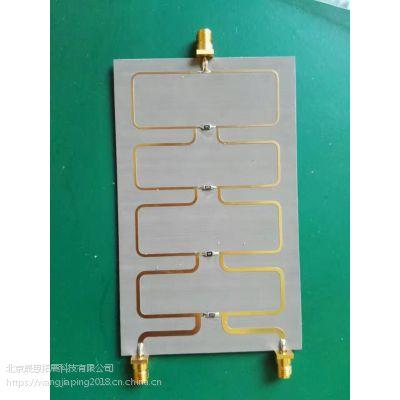 北京泰康利TLY-5材料电路板加工厂家