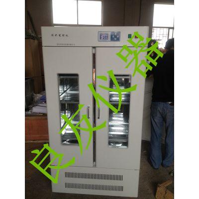 供应金坛良友340酸奶发酵机 商用酸奶发酵机 米酒发酵机 大容量酸奶发酵机
