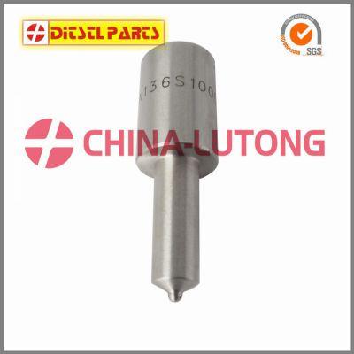 SUV嘴子 DLLA161PN109/105017-1090