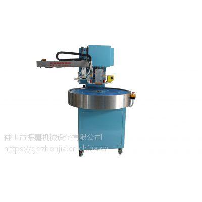 PVC吸塑热合机_PVC吸塑热合机生产厂家_PVC吸塑热合机价格-振嘉专业