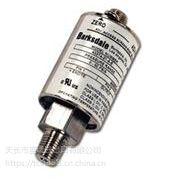 BAR 气动球阀PKN-1/0-025-C078-06PN100