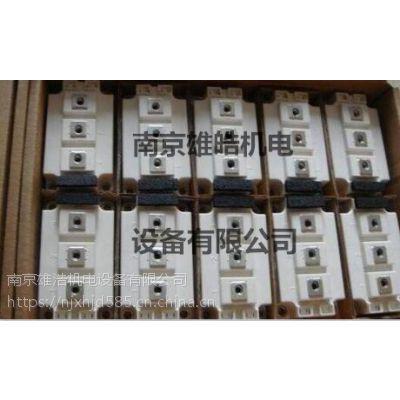 SKM75GD124D西门康可控硅SKM75GD124D