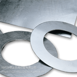 Chesterton/赤士盾 199高温密封垫 美国进口机械密封件