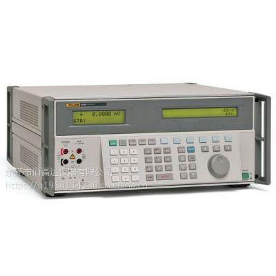 二手FLuKE5700A校准器
