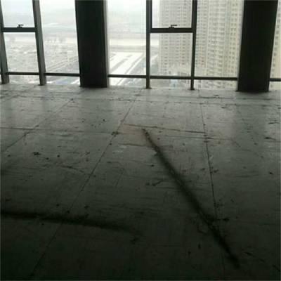 西安三嘉板业LOFT钢结构夹层楼板生产厂家上新了!
