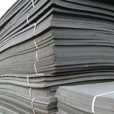 L600低发泡聚乙烯塑料板填缝