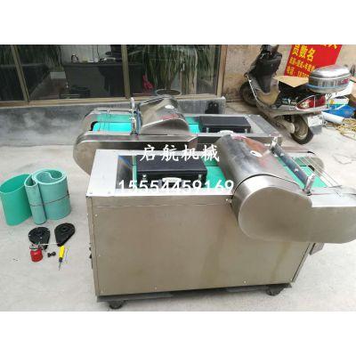 660型多功能切菜机 简单易操作胡萝卜切片机 多功能切菜机批发价格