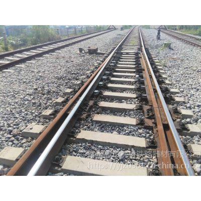 供应铁路50钢轨9号单开道岔