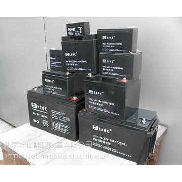 东方阳光蓄电池MS12-20阀控机房专用12V20AH