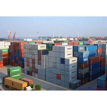 广州港到澳洲阿德莱德的费用及船期大约30天广州拼箱出口澳洲悉尼 货代公司与DHL有什么区别