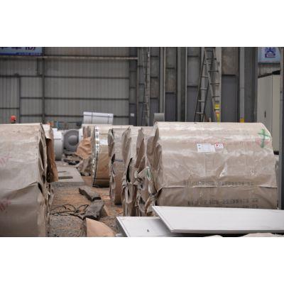 广州联众3.0mm厚不锈钢板-淄博厂家不-山东不锈钢板-拉丝板-联系电话