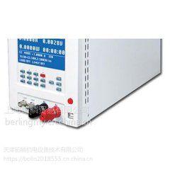 供应美国AMI 分析仪传感器: P-2 P-3 P-4美国AMI微量氧分析仪