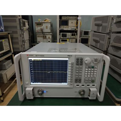 销售AgilentN5230C网络分析仪N5230A