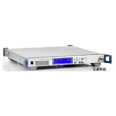 宝盈科技BY-206广播电视信号发生器