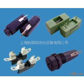 Vishay传感器二十八 KIS-9 50KN 1.0190mV/V