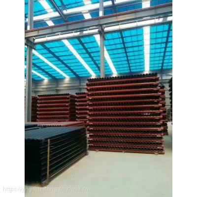 供应 W型DN150 柔性铸铁管及管件 球墨铸铁井盖 质量保障 Q235河北深加工北京