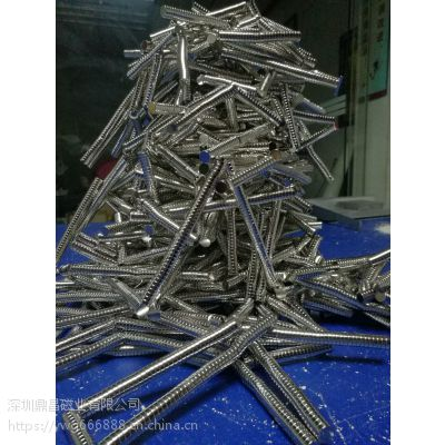 QC强力磁铁 厂家直销圆形方块磁铁