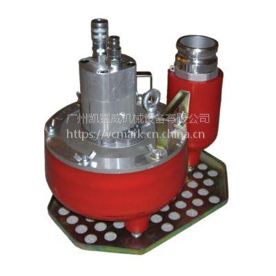 供应潜水式液压渣浆泵 市政维修、消防抢险专用污水杂质泵 3寸/4寸大流量泥浆渣浆泵
