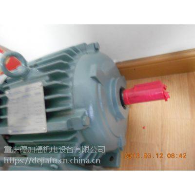 韩国 HYOSUNG 电机HSX1604262 15KW 160L 60HZ价格低 货期短