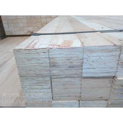 供应机电包装用杨木lvl 杨木多层板