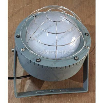 飞利浦LED平台灯BY200P 15W/27W 防腐 防震 IP65