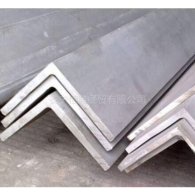 镀锌角钢理重计算公式-材质Q235-产地天津-规格50x50x5.0mm