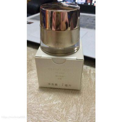 嘉兴市收购玫琳凯化妆品,全国范围回收玫琳凯化妆品