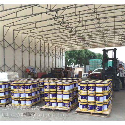 水性注浆液 水性灌浆材料厂家 水性聚氨酯堵漏剂价格 度邦供